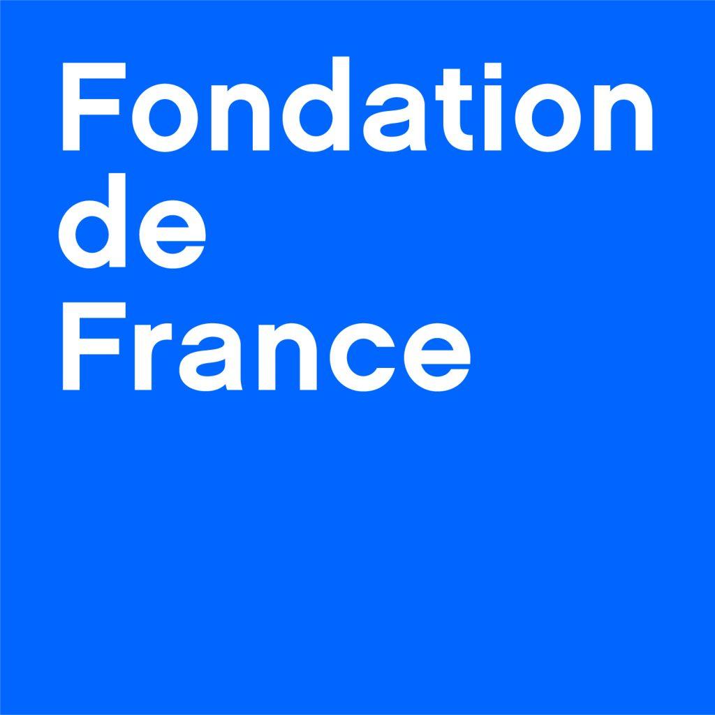 L'attribut alt de cette image est vide, son nom de fichier est Logo-Fondation-de-France-1-1024x1024.jpg.