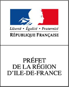 L'attribut alt de cette image est vide, son nom de fichier est logo-Prif.png.